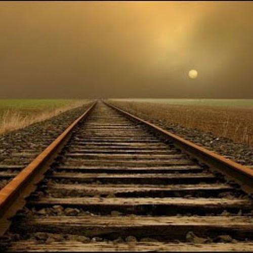 Ο θάνατος στην πρώτη… «γραμμή»!