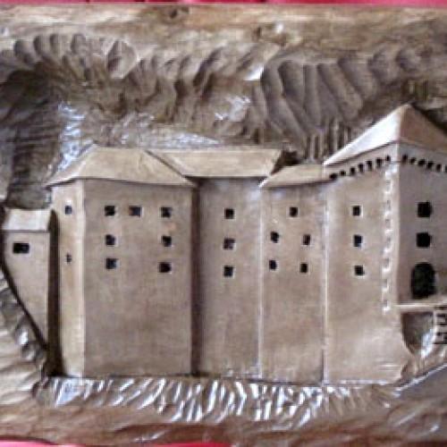 Μια αξιόλογη έκθεση Βυζαντινής Τεχνοτροπίας στο Παύλειο Πολιτιστικό Κέντρο Βέροιας
