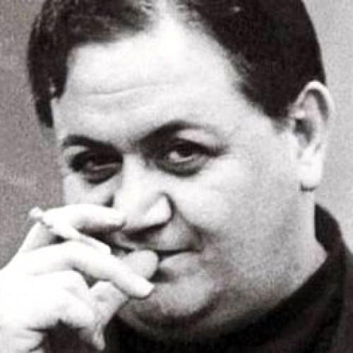 """Ο Νίκος Μπογιόπουλος για τον Μουσικό και… """"πολιτικό"""" Μάνο Χατζιδάκι"""