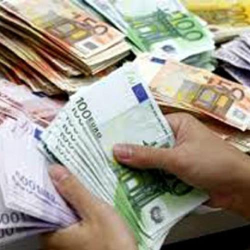 Κατασχέσεις σε οφειλέτες με αποδεδειγμένη φοροδοτική ικανότητα