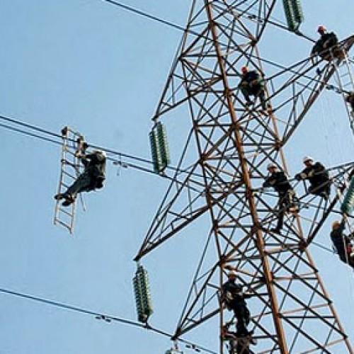 ε...ΔΕΗ...θησαν για το ξεπούλημα της Δημόσιας Επιχείρησης Ηλεκτρισμού