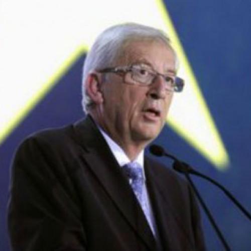 Οι ηγέτες της Ε.Ε. ψήφισαν Γιούνκερ – Στα «κάγκελα» ο Κάμερον