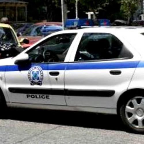 Συνελήφθη 38χρονη στη Βέροια, για ναρκωτικά