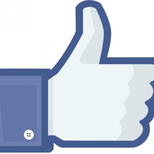"""Ευρωπαϊκές Αρχές ζητούν εξηγήσεις για το """"ψυχολογικό"""" πείραμα του Facebook"""