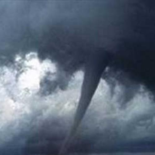 Επιδείνωση του καιρού με ισχυρές βροχές, καταιγίδες και ισχυρούς ανέμους