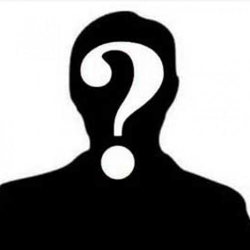 Βιομηχανία ερωτήσεων βουλευτών της ΝΔ προς υπουργούς