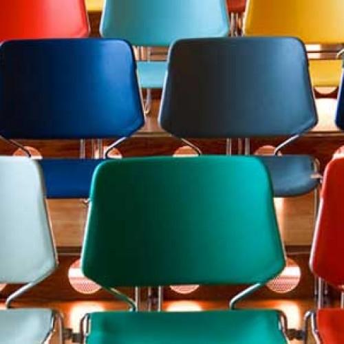 Πρόσκληση εκδήλωσης ενδιαφέροντος,  για σύναψη σύμβασης έργου για Εκπαιδευτές  στα Κέντρα Δια Βίου Μάθησης