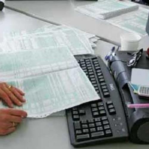 Δεν χάνουν την έκπτωση φόρου οι εκπρόθεσμοι φορολογούμενοι