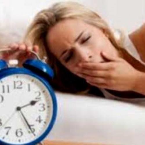 Ποιοι κινδυνεύουν να πεθάνουν εάν κοιμούνται το μεσημέρι;