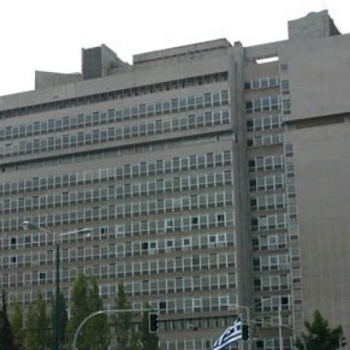 Επαφές Τσαβδαρίδη για ζητήματα των Αστυνομικών Υπηρεσιών Ημαθίας