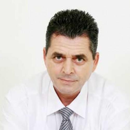Ο Κ. Καλαϊτζίδης στον ΕΛΓΑ Βέροιας για τις χθεσινές χαλαζοπτώσεις στη Νάουσα