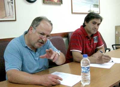 2014-07-23-sxolio-poulakis-OEBB3