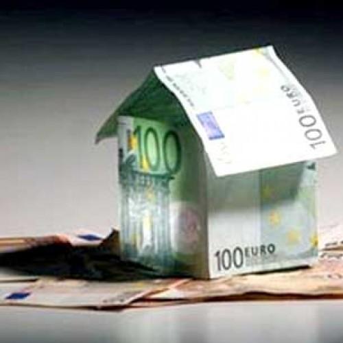 Ενοίκιο αντί δόσης για τα κόκκινα στεγαστικά δάνεια