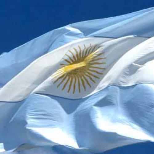 Θλιβερή η προσπάθεια των εντολοδόχων Ε.Ε. και Δ.Ν.Τ. να απαξιώσουν την Αργεντινή