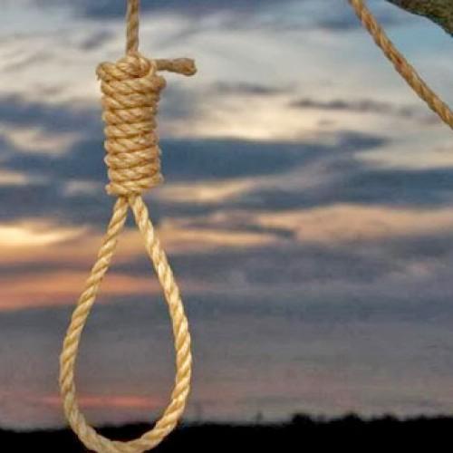 """Θανατηφόρα... """"επιδημία"""" οι αυτοκτονίες στην Ημαθία!"""