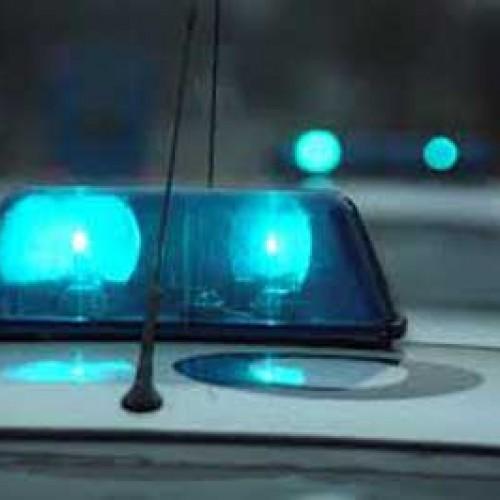 Αστυνομική επιχείρηση για την πρόληψη και την καταστολή της εγκληματικότητας