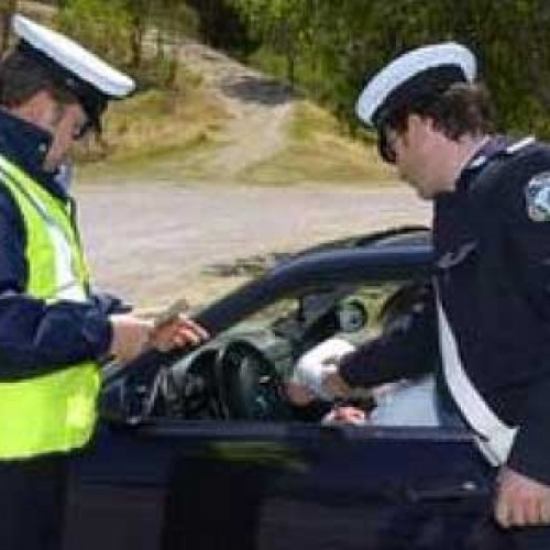 Βαριές καμπάνες για ανασφάλιστα οχήματα: Πρόστιμα, αφαίρεση άδειας - διπλώματος και φυλακή
