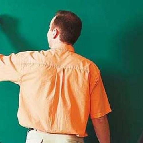 Η αξιολόγηση, η επιτήρηση και η... τιμωρία
