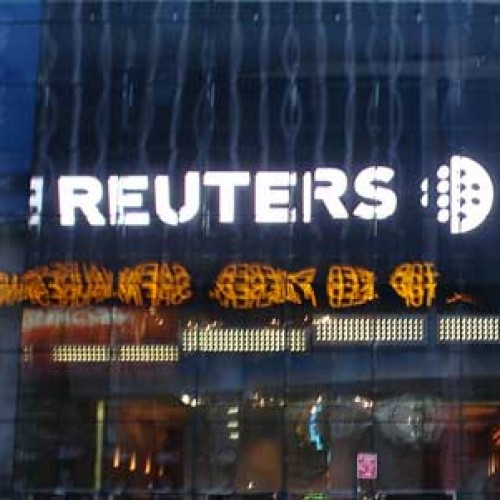 Reuters: Μελετούν κατάργηση της τρόικα οι Βρυξέλλες