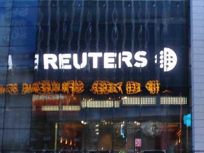2014-08-06-Politiki-Reuters-allagi-troikas