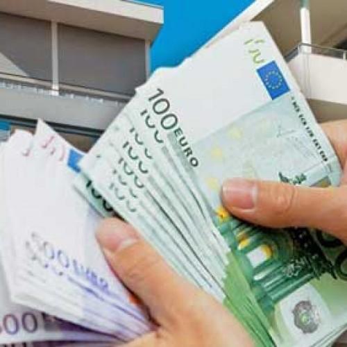 Με αποκλεισμό τραπεζών στη Ζάκυνθο αντιδρούν οι πολίτες στον ΕΝΦΙΑ