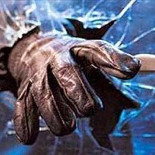 Διάρρηξη και κλοπή σε καπνοπωλείο, στην Αλεξάνδρεια