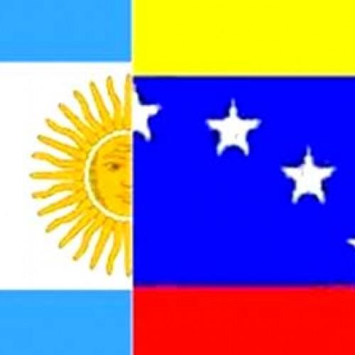 Μήνυση κατά της Ελλάδας κατέθεσαν Αργεντινή και Βενεζουέλα!