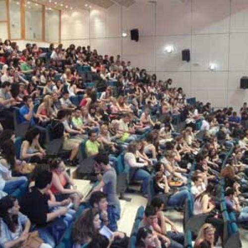 """Νέος γύρος αντιδράσεων για τη διαγραφή των """"αιώνιων φοιτητών"""""""