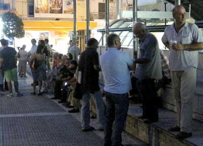 2014-08-14-sxolia-ekdilosi-syriza-gia-gaza