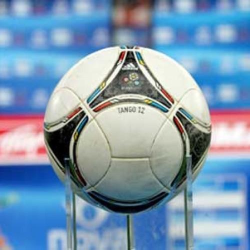 Κύκλωμα στημένων αγώνων για το πρωτάθλημα της Super League