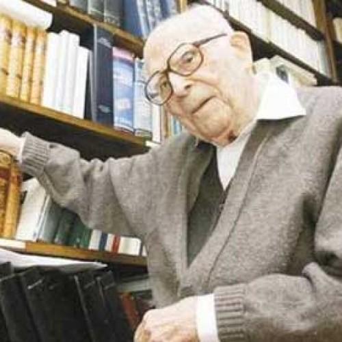 Ψήφισμα της ΟΛΜΕ για το θάνατο του Εμ. Κριαρά