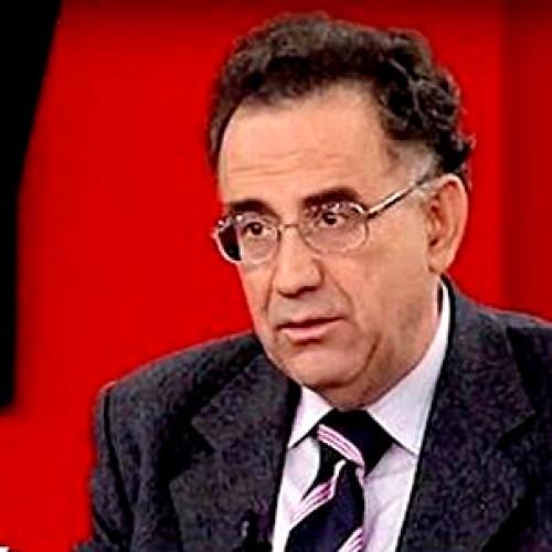 Ο Αλέξης Τσίπρας ανέλαβε δεσμεύσεις, πολύ συγκεκριμένες