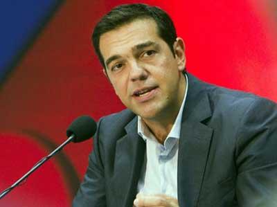 2014-09-15-politiki-tsipras-sinentyxi-typou-deth