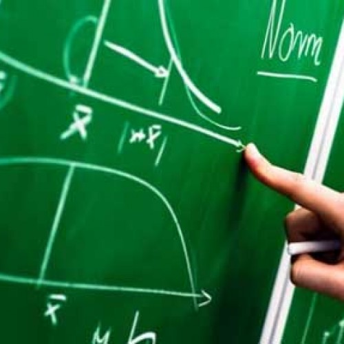"""6 """"οδηγίες"""" προς εκείνους που τολμούν να διδάσκουν !"""