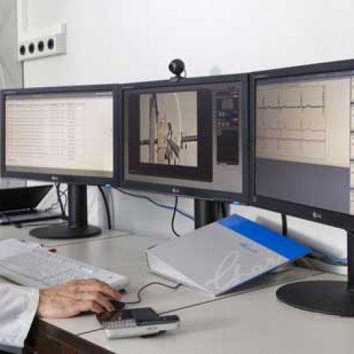 Δωρεάν Ιατρικές Εξετάσεις στη Βεργίνα, μέσω τηλεϊατρικής