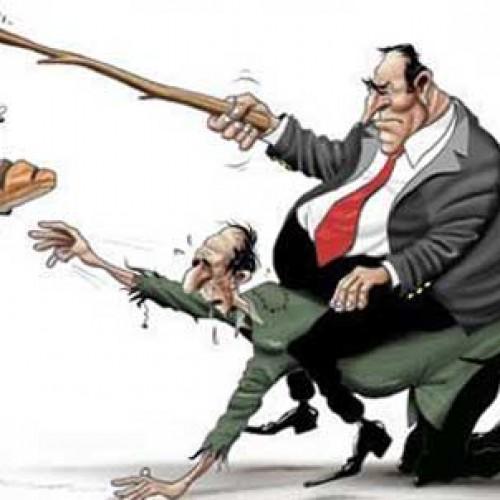 """Ελλάδα: """"Η χώρα με τον δεύτερο αυξανόμενο πληθυσμό πολυεκατομμυριούχων στην Ευρώπη""""!"""