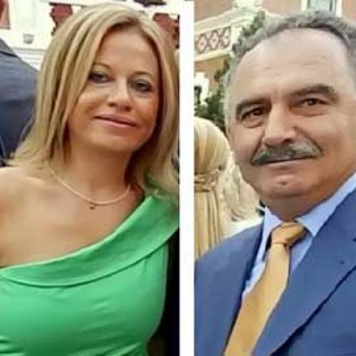 Καρατζιούλα και Τεληγιαννίδης, οι εντεταλμένοι του Τζιτζικώστα από την Ημαθία