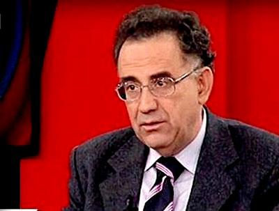 2013-01-18-Athrografia-Delastik-verolino-gia-prothipourgia-tsipra