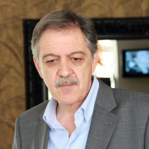 Στο Μακροχώρι ο Π. Κουκουλόπουλος, σε ενημερωτική συνάντηση των αγροτών