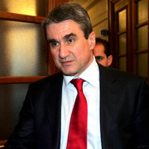 """Λοβέρδος: """"Δεν ζητήσαμε εμείς παρέμβαση εισαγγελέα για τις καταλήψεις"""""""