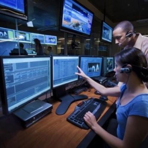 Τηλεδιάσκεψη της Διεύθυνσης Δίωξης Ηλεκτρονικού Εγκλήματος σε 371 σχολεία