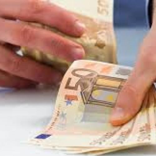 Ο Δήμος Πετρούπολης αποφάσισε την απαλλαγή των ανέργων από τα δημοτικά τέλη