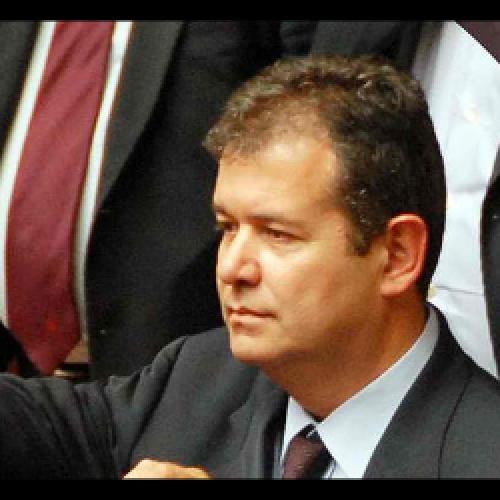 """Κ. Γιοβανόπουλος: """"Συνειδητή η αποχή μου από την ψηφοφορία"""""""