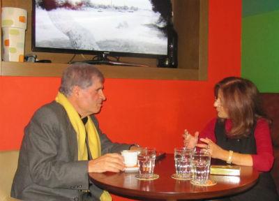 2014-11-25-Politismos-aixmi-doratos3