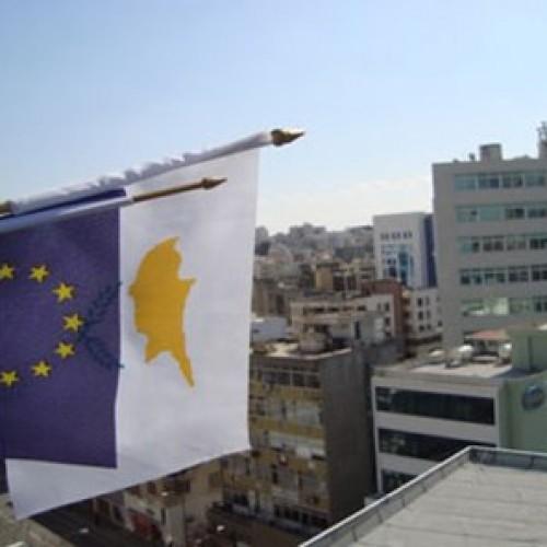 Κύπρος: Το ΔΝΤ δεν εκταμιεύει το δάνειο χωρίς πλειστηριασμό ακινήτων