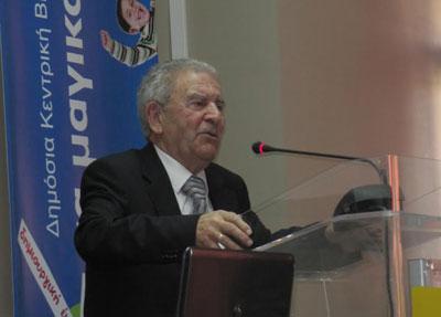 2014-12-21-Politismos-smirni-sidiropoulos-paroysiasi