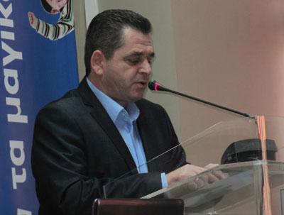 2014-12-21-Politismos-smirni-sidiropoulos-paroysiasi3