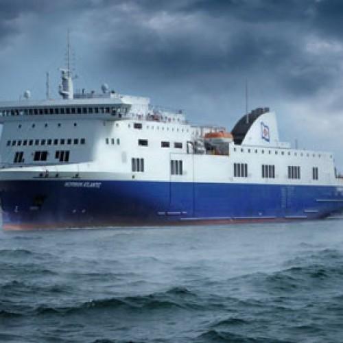 Η μεγάλη ναυτική τραγωδία του Norman Atlantic: 8 οι νεκροί και 38 οι αγνοούμενοι