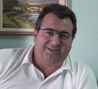 2014-12-31-Reportaz-chalatsis-1xionia2