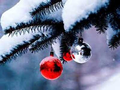 2014-12-31-Topika-ekdiloseis-neo-etos-2015